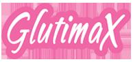 Glutimax Butt Enhancement Cream