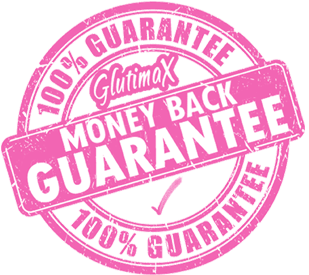 buttocks cream 6 month guarantee