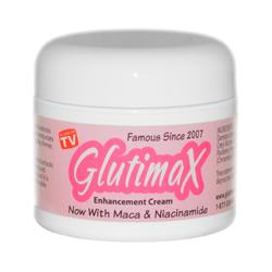glutimax